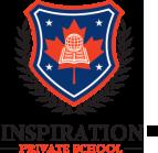 Inspiration Private School
